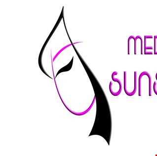 MEDLEY SUNSHINE - ELECTRO DANCE  - MIGUEL SOUTO