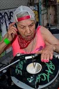 Party Like Its 1999! (Trance/Club Mix)