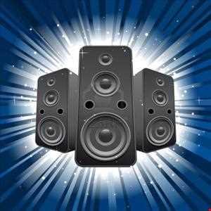 Big Room Millennium Club Mix (Glasgow Style)