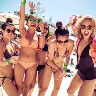 Summer Dance Mix 8