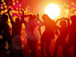 Summer Dance Mix 7
