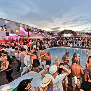 Summer Dance Party Mix 3
