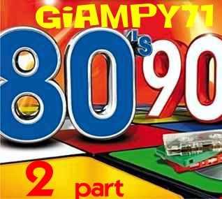 80 90 PART 2 GIAMPY71