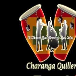 DJ Mateo presents: Tributo a La Charanga