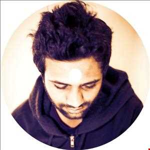 Rudra - Facktura/the room 12/live. 27.4.13