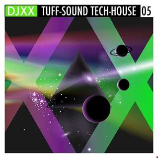 DJXX  HOUSE MUSIC 1