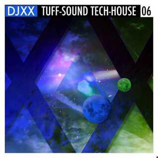 DJXX DIRTY HOUSE