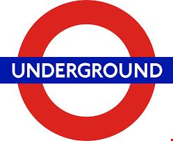 Djxx  Tech-house Underground  Sound