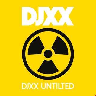 Djxx - Space
