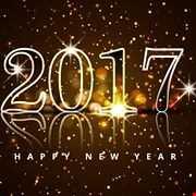 DJBLACK'S PANDEMONIUM SUNDAYS NEW YEARS EDITION