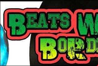 The Beats Without Borders Podcast 30 11 14