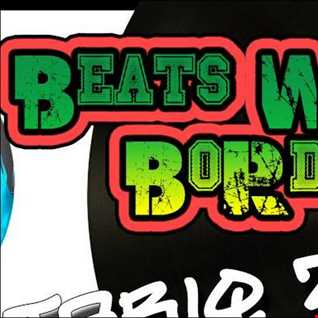 The Beats Without Borders Planet Rave Podcast Jan 2015