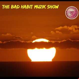 The Bad Habit Muzik Show 05 11 15