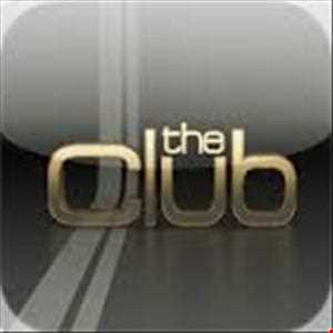 ''THE CLUB'' all 80's FUNKY  really mixed -  club party (angelo magistro)
