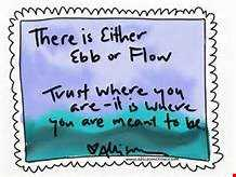 Ebb n flow