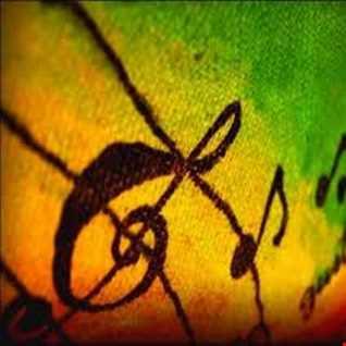 DJ Mark Hood   Pure Love Reggae Mix