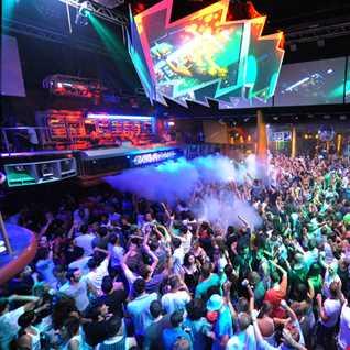 DJ Mark Hood   Summertime Club, Ibiza, Electronica, Mash up Mix August 16 2014
