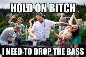 DJ CRAIGY BOY JACKIN HER HOUSE VOL 3