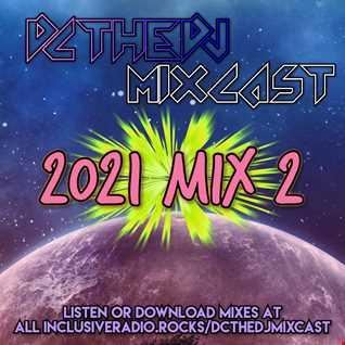 2021 Mix 2