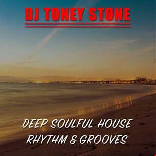 Deep Soulful House Rhythms & Grooves