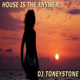 House is the Answer...