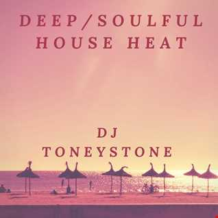 Deep Soulful House Heat