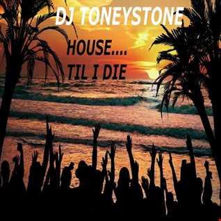 House, Til I Die!