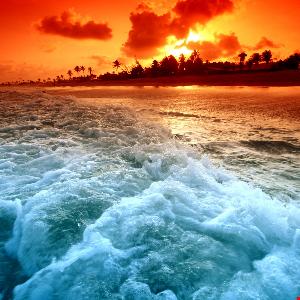 Trip To Paradise 09 (Uplifting & Emotional)