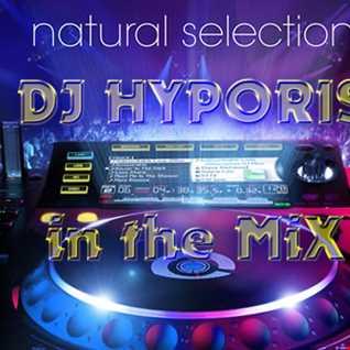 DJ Hyporis   Pure Trance (2014 Final Year Mix)