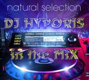 DJ Hyporis - PiNi's Higher LeVeL EP #076/2 Hyporis Guestmix on LaZerFM (Feb - 22 - 2013)