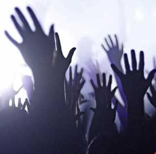 Hände Hoch! - Die zweite Ausgabe