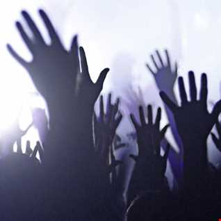 Hände Hoch! - Die dritte Ausgabe