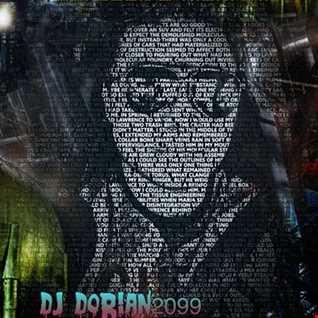 Progressive nights#1 >> Dj Dorian2099