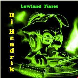Lowland Tunes (November 28th 2013)