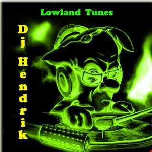 Lowland Year Mix 2013 (December 21th 2013) Part 1