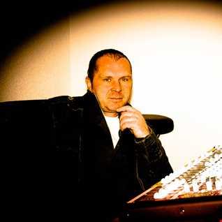 DJ Konst - Upbeats