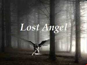 Trance Natural Oxygen 006: A Lost Angel