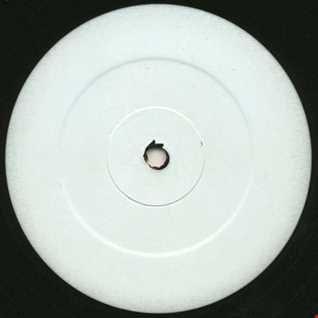 DJ KAOTIC SOUL POWER
