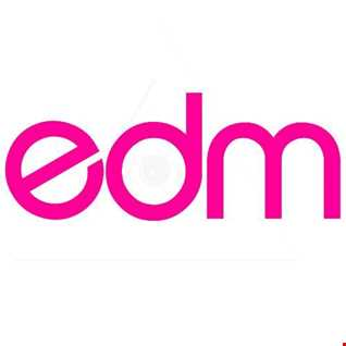 EDM Files # 1