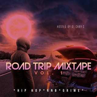 ROAD TRIP MIXTAPE VOL. 1