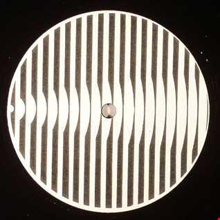 89-92 House mix