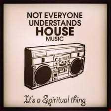 89 92 house music