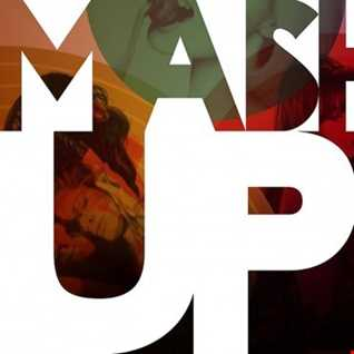 Mashup Edition 10 (The Ultimate Edition)