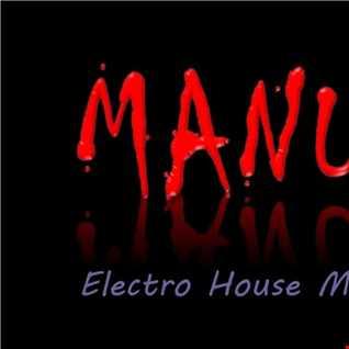 Electro House Mix