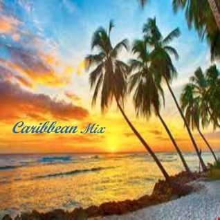 Caribbean Mix