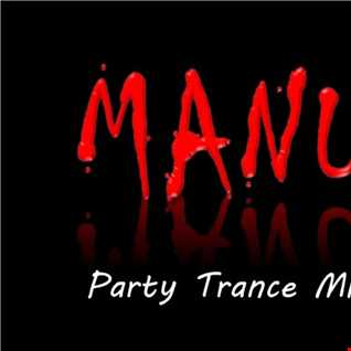 Party Trance Mix