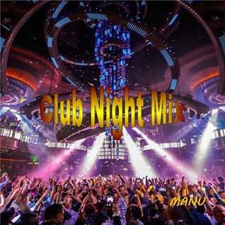 Club Night Mix
