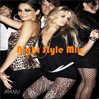 Night Style Mix