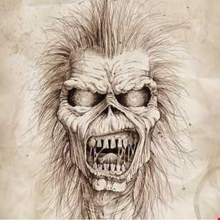 Iron Maiden Hits Mix