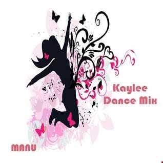 Kaylee Dance Mix (Retake)